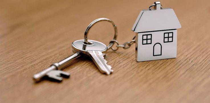 Кому полагается льготная ипотека