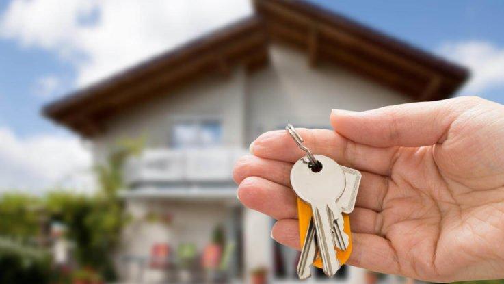 Арекакой нужен стаж для получения ипотеки