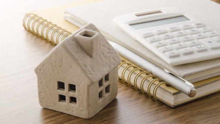 ипотечное кредитование для инвалидов