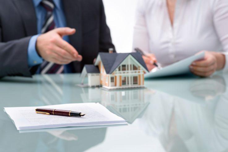 участие накопительно-ипотечной системе
