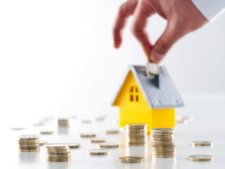 альтернатива ипотечному кредитованию для инвалидов