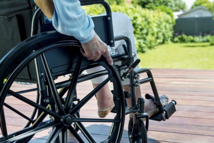 какие инвалиды могут получить ипотеку