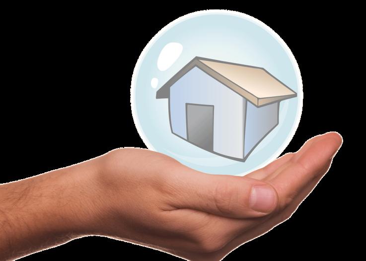 Помощь с ипотекой