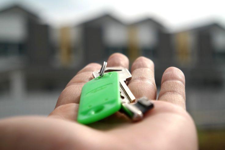 Ипотечный кредит сбербанк