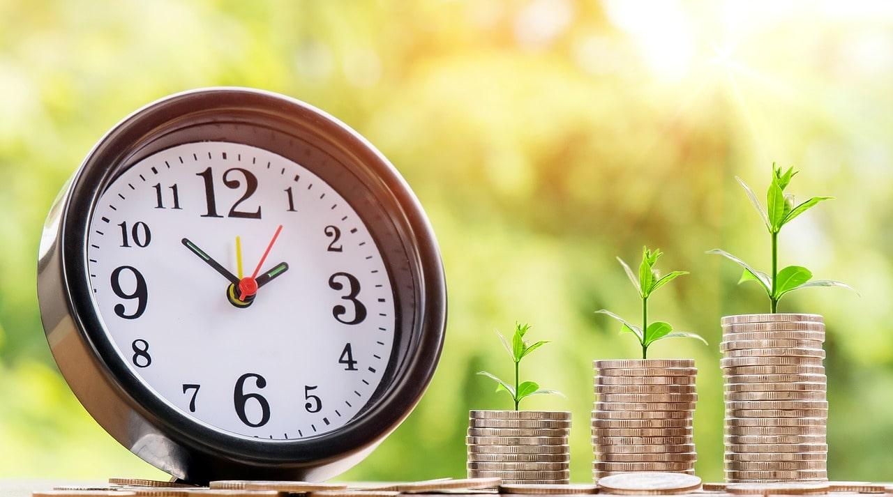 Порядок и способы реструктуризации ипотеки