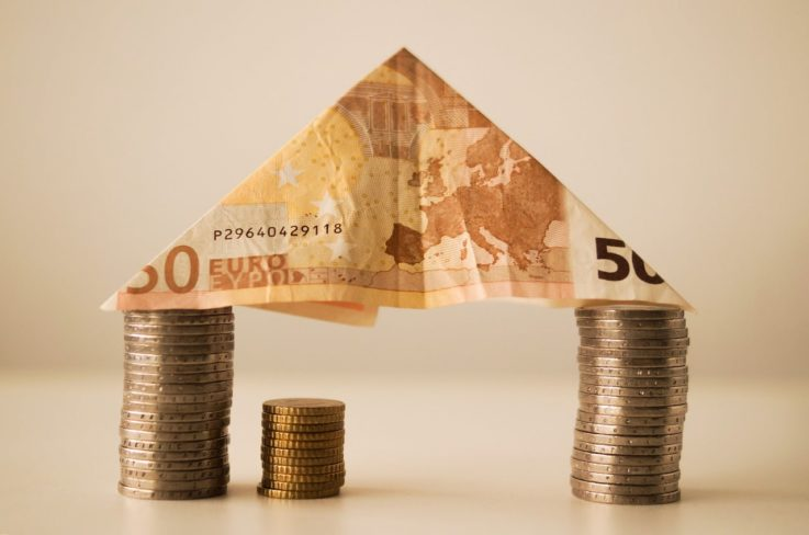 Реализация ипотеки