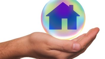 Страхование ипотеки Сбербанк