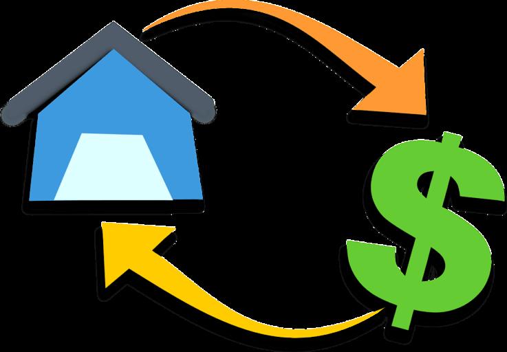 Cнижение ставки по ипотеке