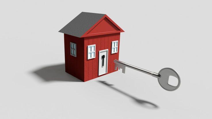 Калькулятор ипотеки с досрочным погашением