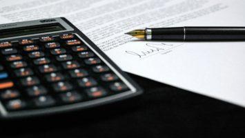 Ипотечный калькулятор с досрочным погашением
