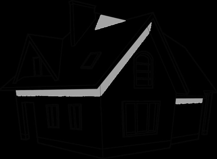 Снижение процентной ставки по ипотеке Сбербанка