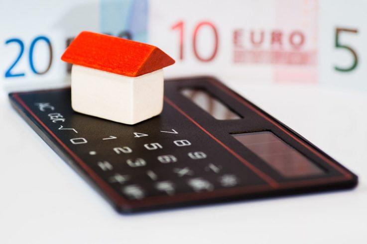 Ставка по ипотеке в ВТБ