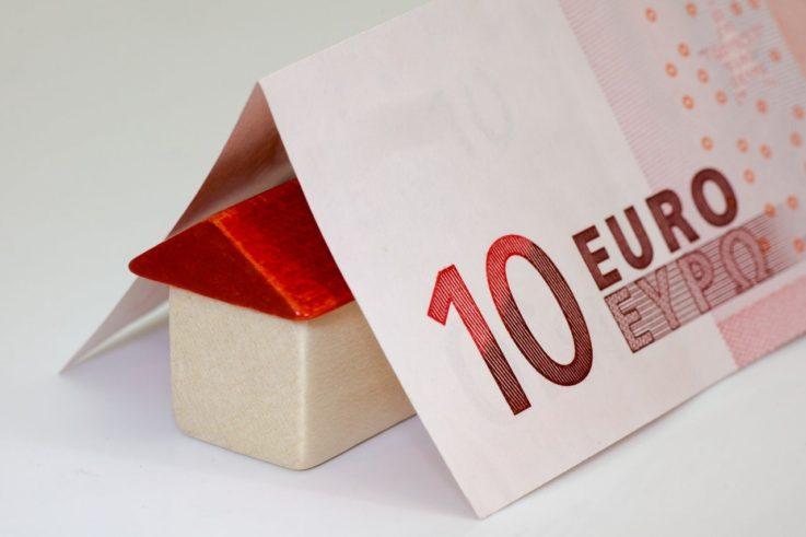 Условия ипотеки в ВТБ