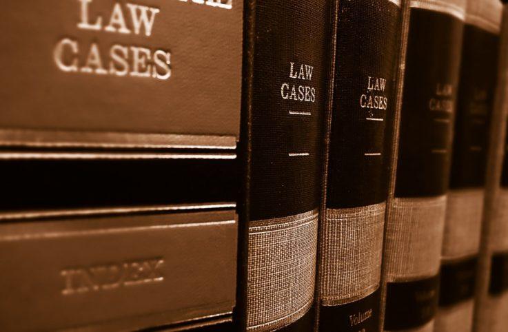Закон о дачной амнистии