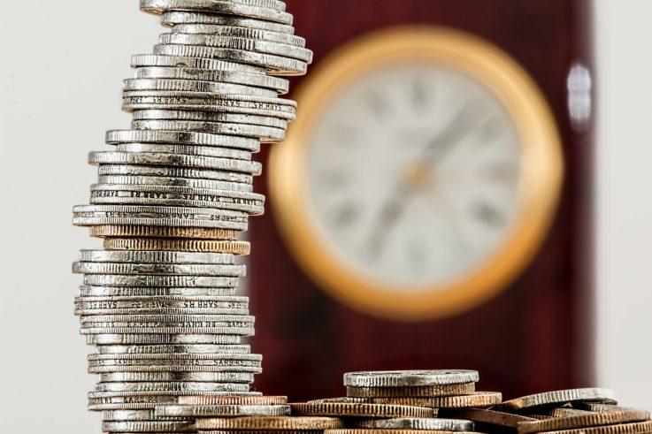 Сроки перечисления денег материнского капитала на погашение ипотеки