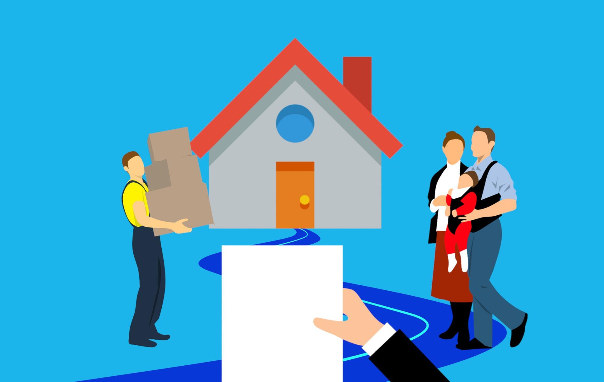 Как правильно сделать погашение материнским капиталом ипотеки в 2020 году и причины почему могут отказать в переводе денег в банк