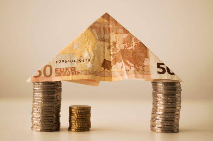 Требования по Ипотечному бонусу
