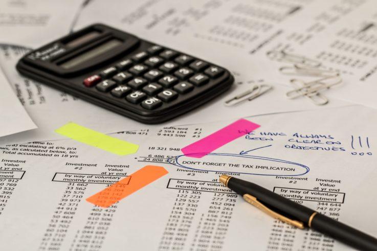Какие риски покрывает ипотечная страховка