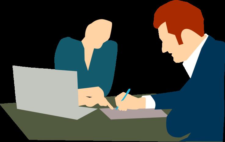 Как правильно погасить ипотеку – порядок действий