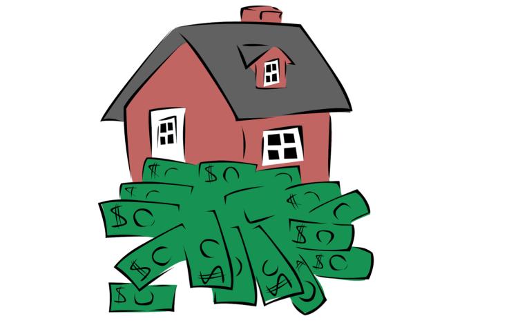Возможность погашения кредита до срока в Сбербанке