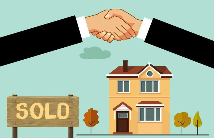 Ячейка как гарантия надежности сделок с недвижимостью