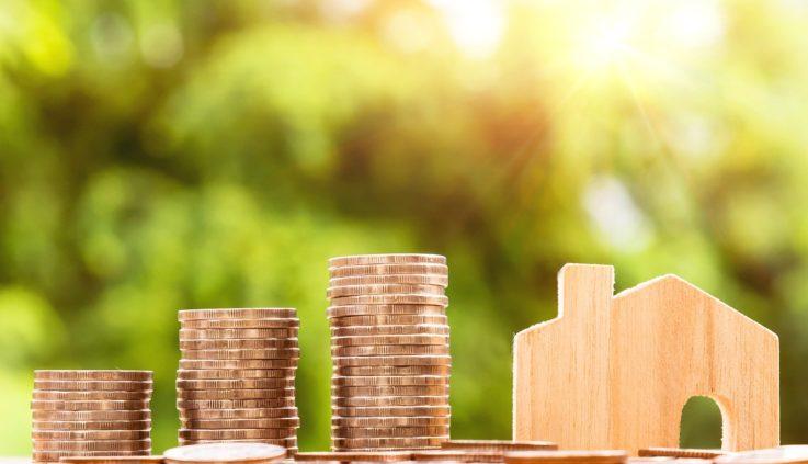 Низкая платежеспособность и серый доход