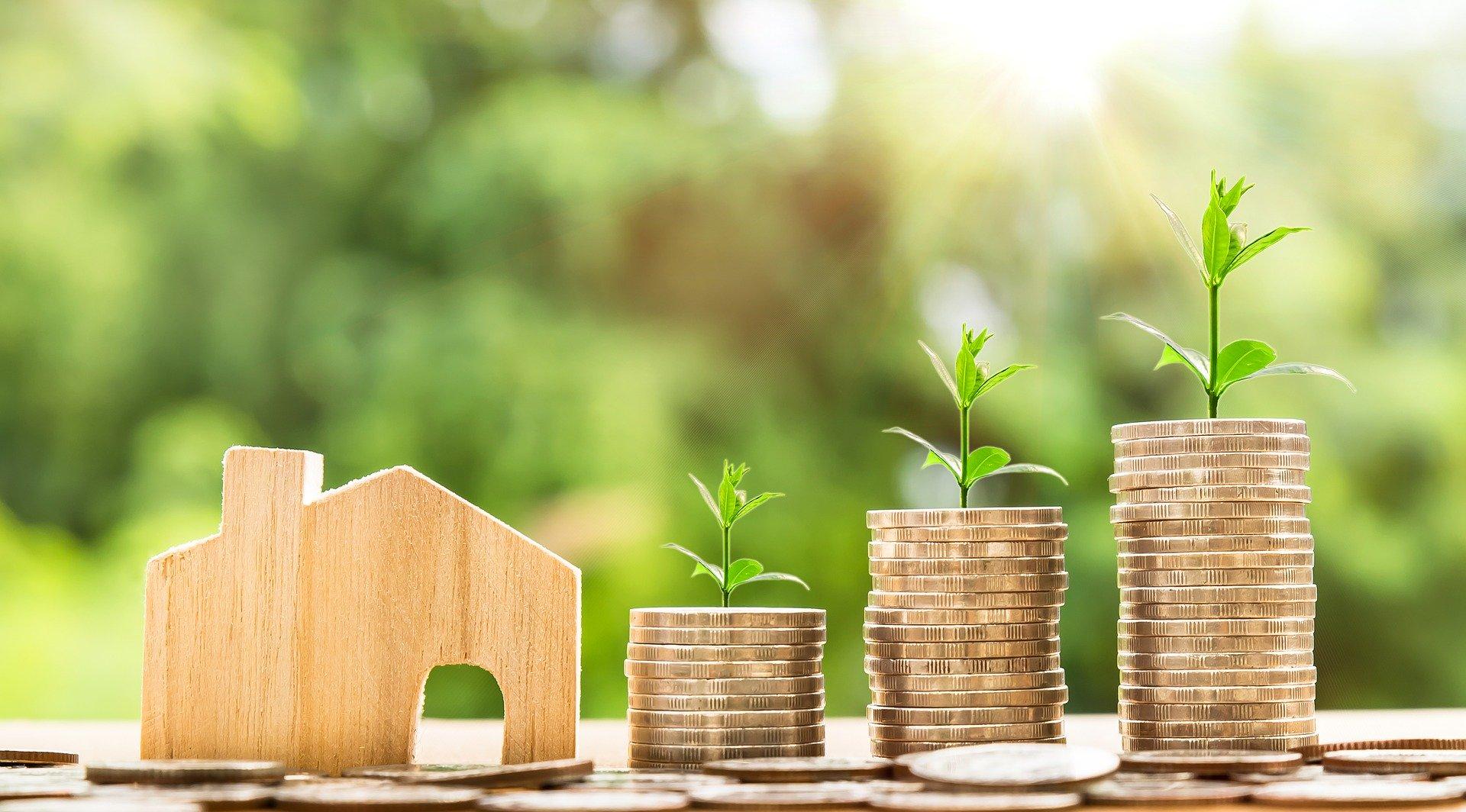 Что нужно делать после выплаты ипотеки по шагам
