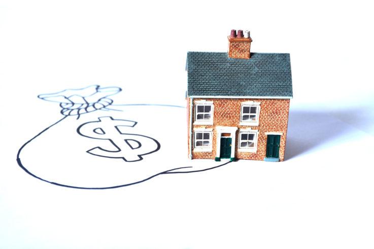 Стоит ли досрочно погашать ипотеку – все плюсы и минусы