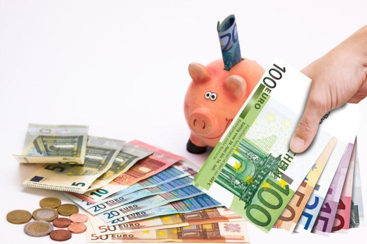 Стоимость аренды ячейки в Сбербанке