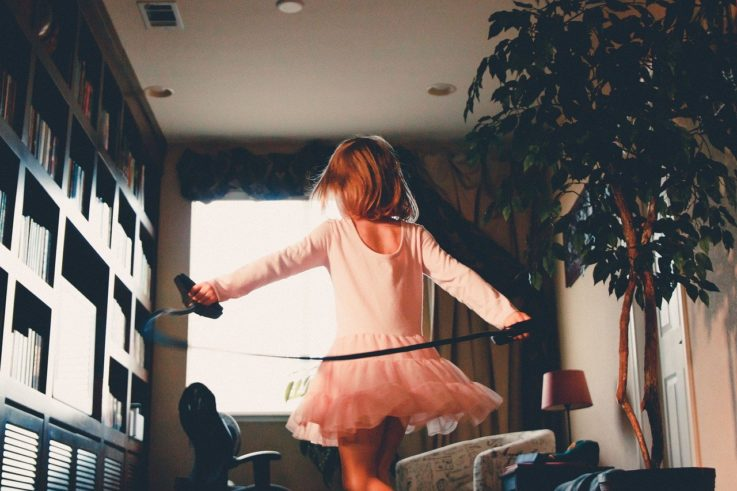 Как продать квартиру без предоставления жилья