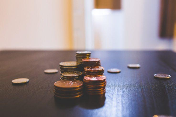 Подведём итоги о правилах предоставления ипотеки для ИП