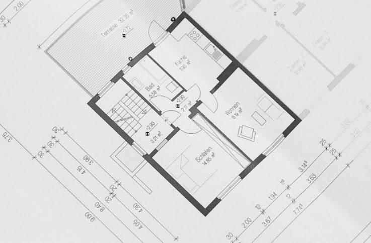 Можно ли использовать материнский капитал на реконструкцию жилого дома