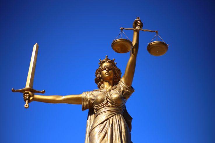 Судебная расприватизация жилой недвижимости