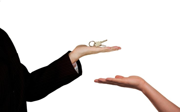 Плюсы и минусы оформления ипотеки через посредника
