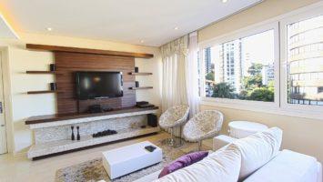 Продажа квартиры в долевой собственности