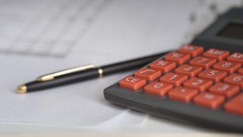 ВСК страхование ипотеки