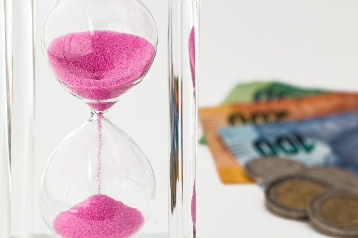 Размер и срок ипотеки