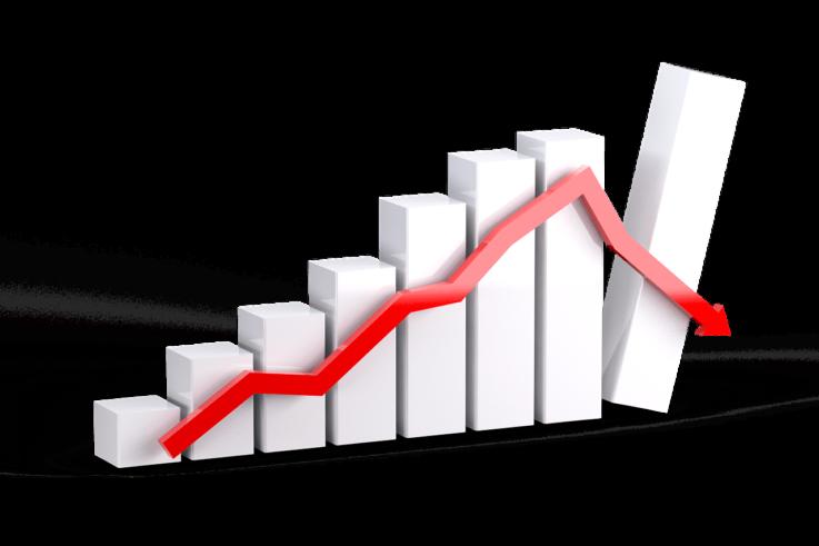 Снижение размера платежа