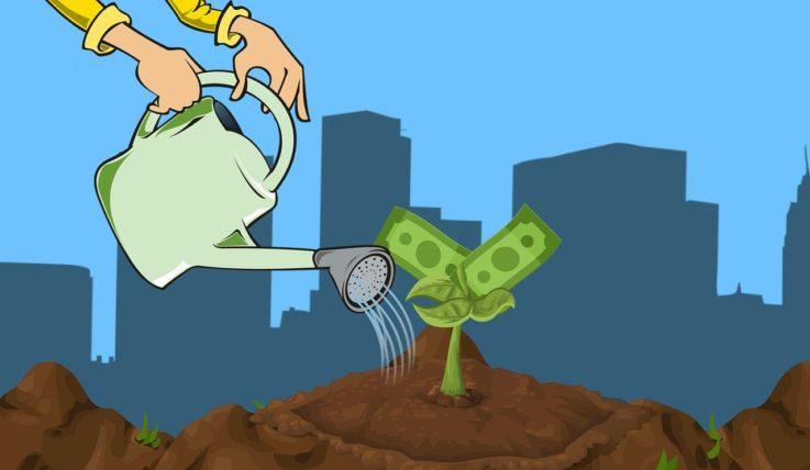 Ипотечный кризис в США