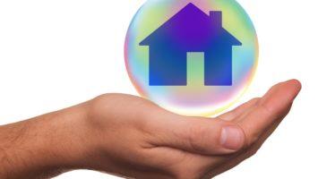 Страхование ипотеки Росгосстрах
