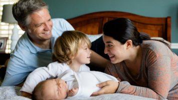 Выделение долей в квартире по материнскому капиталу