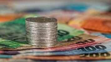 Одобрение ипотеки в Сбербанке