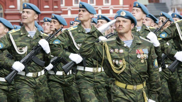 Военная ипотека Молодострой24