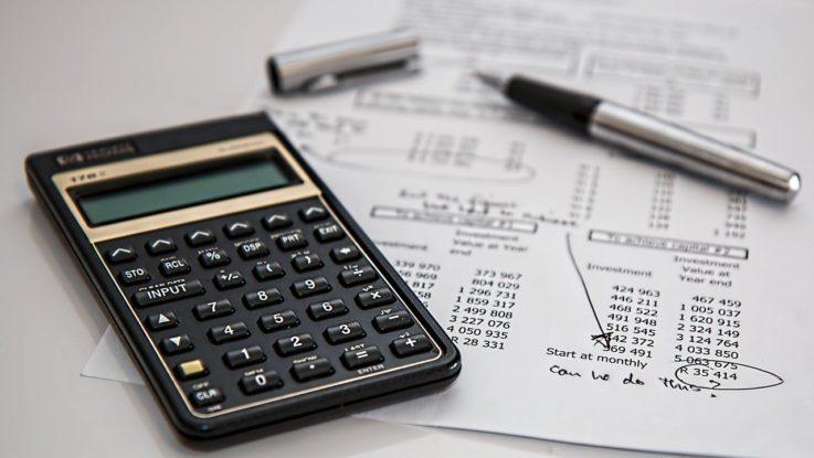 Ипотечное страхование Ингосстрах