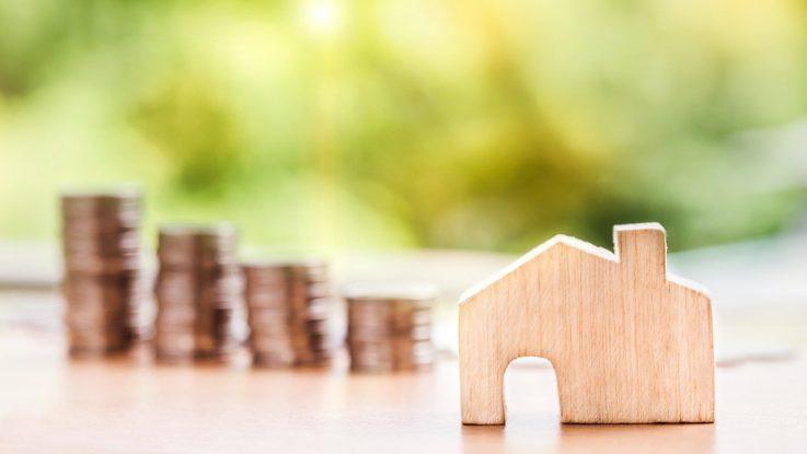 Ингосстрах ипотечное страхование