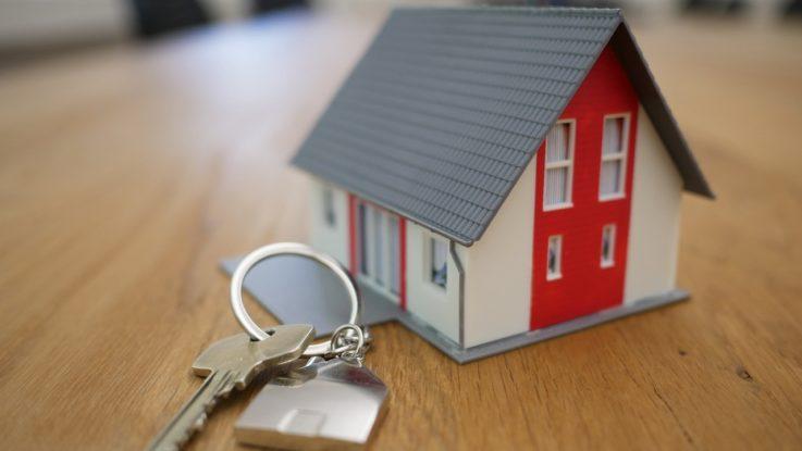 Что делать после погашения ипотеки