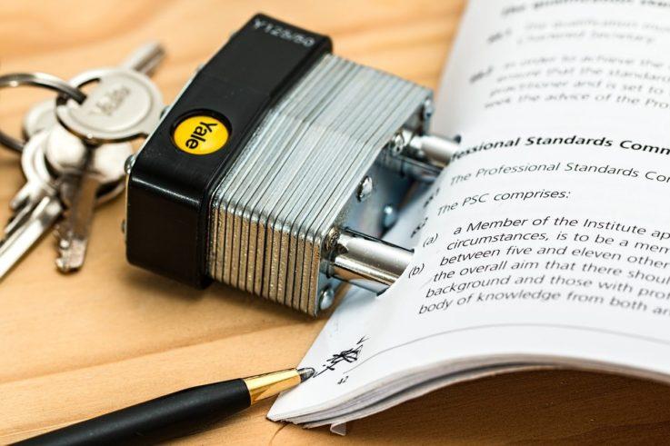 Требования к документам