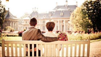 Ипотека до брака
