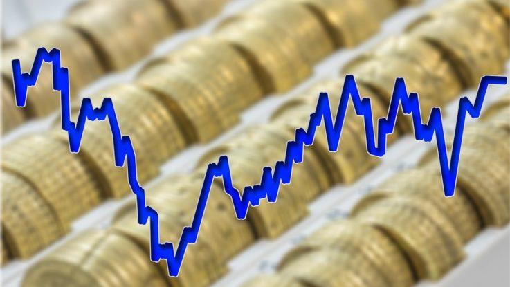 Статистика ипотечного кредитования в России
