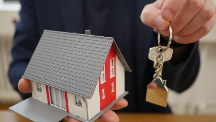 Можно ли взять две ипотеки
